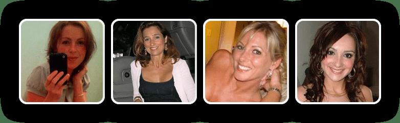 kvinder søger sex victoria secret århus